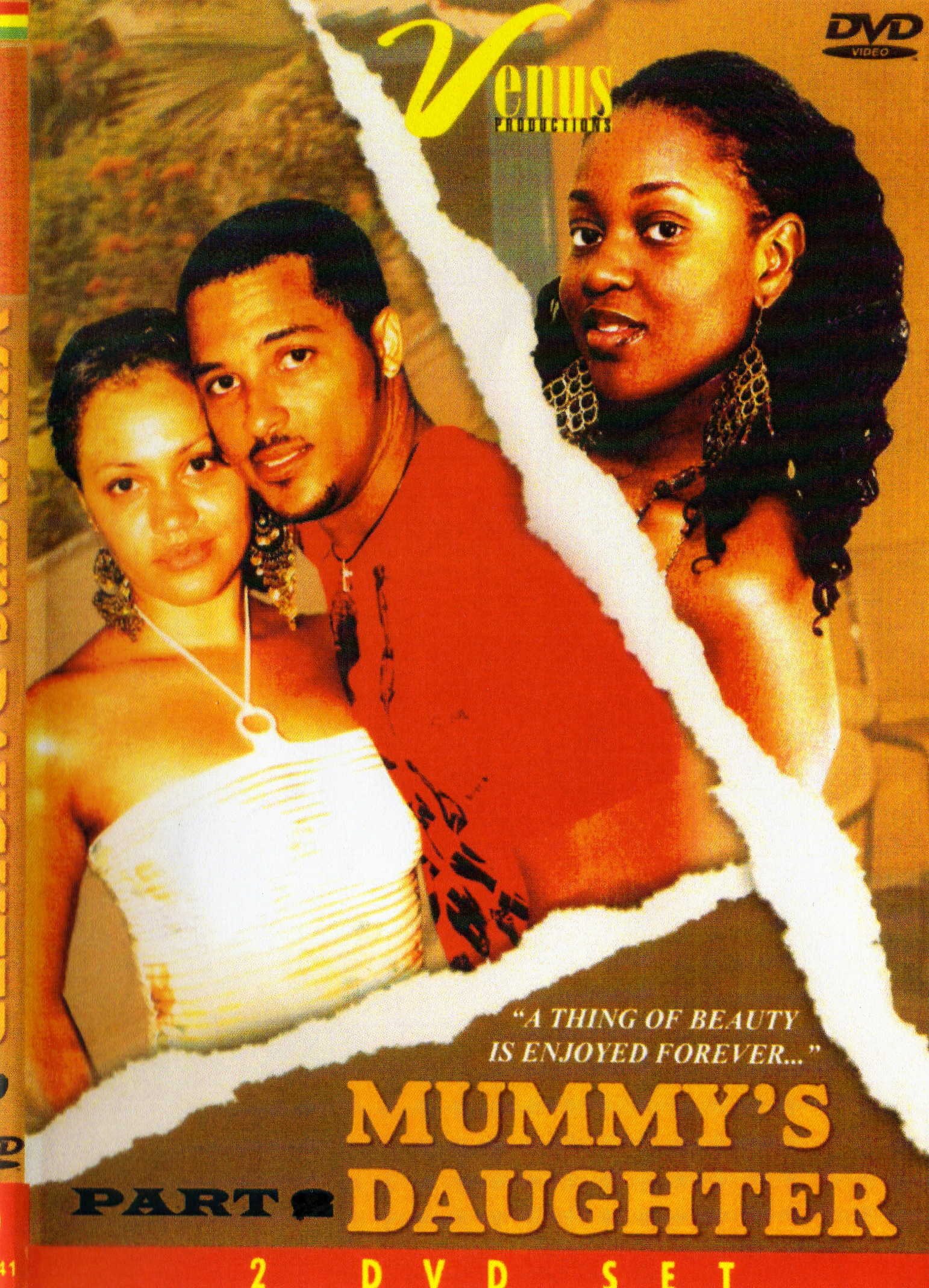 my story how nollywood took over my life nollywood