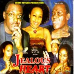 jealous heart african movie