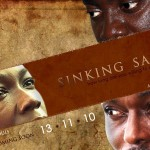 Sinking Sands Nollywood