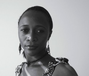 Leila Djansi Interview