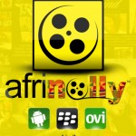 Afrinolly Logo