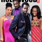 HollywoodNollywood
